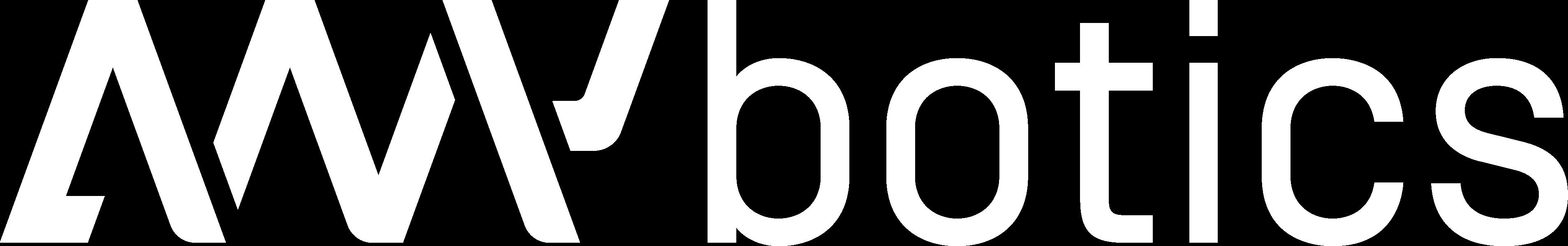 ANYmal Logo